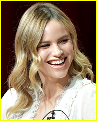 Halston Sage's New Show, Prodigal Son, Picked Up For A Full Season!