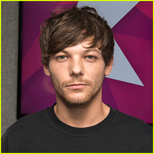 Louis Tomlinson Announces Debut Album Name & Release Date!