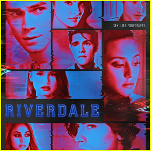 These 2 Stars Just Announced They Are Leaving 'Riverdale'