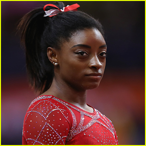 Simone Biles Doesn't Want To Be Called A 'Superstar' - Find Out Why Here