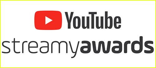 Annie LeBlanc, James Charles, Tana Mongeau & More Get Streamy Awards 2019 Nominations!