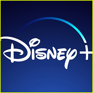 Over 50 Titles Won't Be On Disney Plus When It Launches Tomorrow - See The List Here