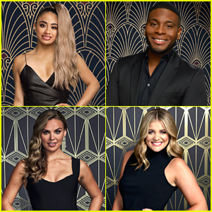 Who Won 'Dancing With The Stars' Season 28? Find Out The Winner Here!