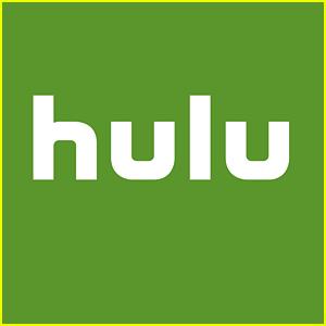Here's Everything Coming To Hulu in December 2019