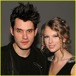 Taylor Swift's Ex-Boyfriend John Mayer Praises 'Lover,' Sings His Own Version of the Song