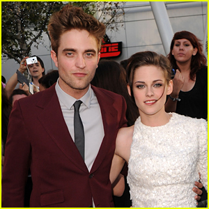 Would Kristen Stewart Have Married Robert Pattinson? Here's What She Said