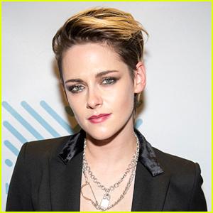 Kristen Stewart Reveals Reason Why She Wasn't In 'Snow White & The Huntsman' Sequel