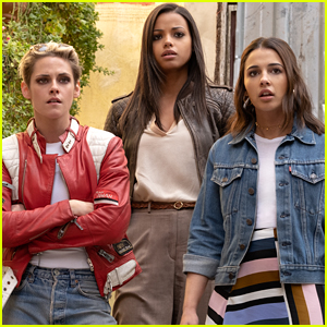 'Charlie's Angels' Director Confirms Kristen Stewart's Character in Movie Is Gay
