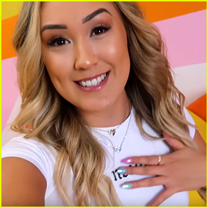 LaurDIY Reacts To HBO Giving Her A Show in New Vlog