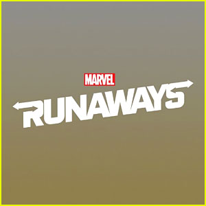 Marvel's 'Runaways' to End with Season 3 - Watch the Final Season Trailer!