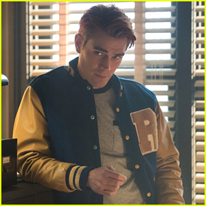 Archie Finds An Unlikely Ally on Tonight's 'Riverdale'