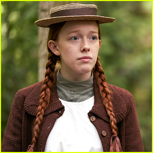 'Anne With An E' Producer Reveals Why Series Will Not Be Revived: 'It Will Not Happen'