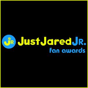 Just Jared Jr's Fan Awards - Vote For Your Favorites of 2019!