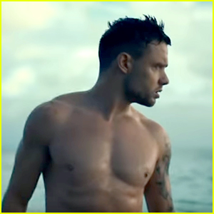 Liam Payne Drops 'Live Forever' Music Video After Fans Express Outrage Over Another Track On His Album