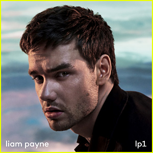 Liam Payne: 'LP1' Album Stream, Download, & Listen Now!