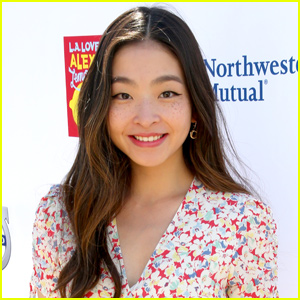 Maia Shibutani Shares Touching Message Following Kidney Surgery
