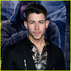 Nick Jonas Reveals The One Thing He Would Be Devastated To Lose