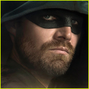'Arrow' Is Getting Farewell Special 'Hitting The Bullseye' - Get All The Details!
