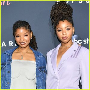 Chloe X Halle Spill on Their Upcoming Album: 'It's Darker'