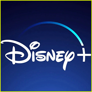 Disney Plus Will Add These Movies & Shows in February 2020