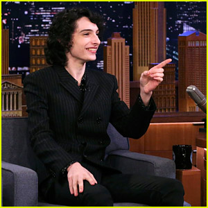 Finn Wolfhard Can Guess a Song After Hearing Just a One Second Snippet!