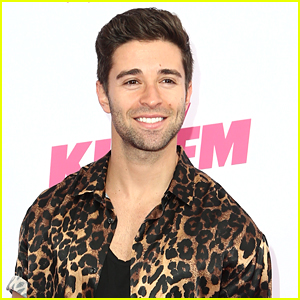 Jake Miller Hints That His Next Album Is Almost Here!