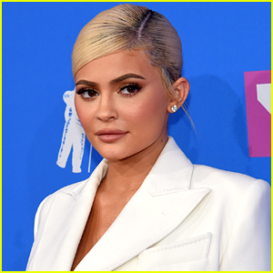 Kylie Jenner Reveals She Has Been a Past Passenger on Helicopter That Crashed