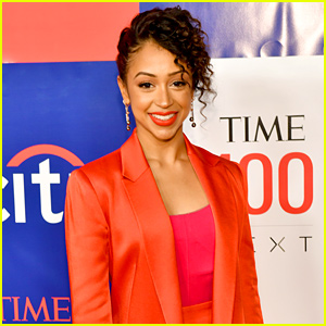 Liza Koshy's 'Liza on Demand' Renewed for Season 3 by YouTube