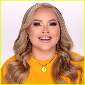 NikkieTutorials Comes Out as Transgender in Emotional YouTube Video