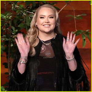 NikkieTutorials Opens Up About Support From Fiance Dylan Before Uploading Coming Out Video