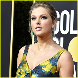 This Is Reportedly Why Taylor Swift Didn't Attend Grammys 2020