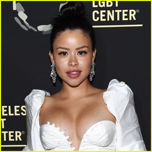 Cierra Ramirez Drops Debut Album 'Over Your Head' - Listen Now!