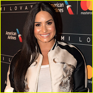 Demi Lovato Reveals 'Precautions' She Takes to Avoid Relapsing