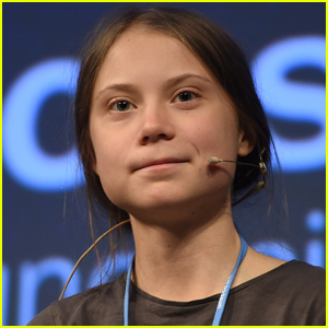 Greta Thunberg Has Been Nominated for Nobel Peace Prize for Second Time!