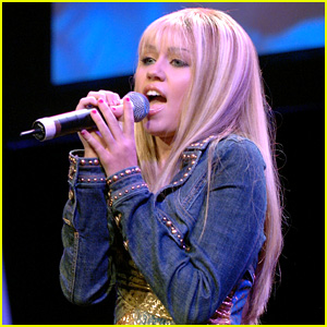 Is There a 'Hannah Montana' Prequel in the Works?