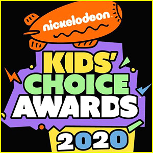 Kids' Choice Awards 2020 Nominations - Full List Revealed!