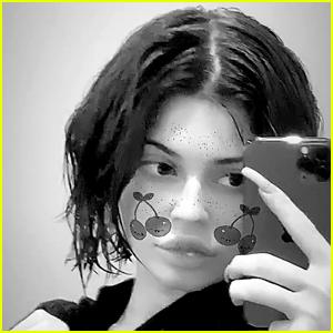http://cdn02.cdn.justjaredjr.com/wp-content/uploads/headlines/2020/02/kylie-jenner-cuts-off-all-her-hair-see-pics-shorter-do.jpg