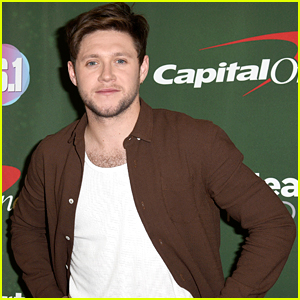 Niall Horan Slams Tabloids While Mourning Death of Caroline Flack