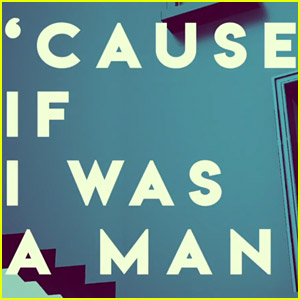 Taylor Swift's 'The Man' Lyric Video Has Arrived!