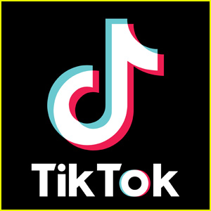 Here's the Top 5 Songs Trending on TikTok Right Now