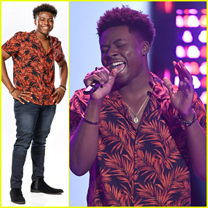 CammWess 'Earned It' To Join John Legend's Team On 'The Voice'
