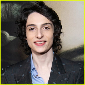Finn Wolfhard Shares Scary Experience After a Fan Followed Him Home