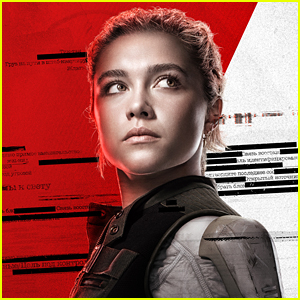Florence Pugh's 'Black Widow' Release Delayed Due To Coronavirus