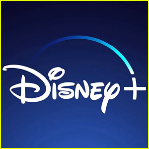 Here's What Is Coming To Disney+ In April 2020!