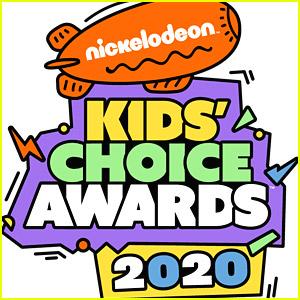 Kids' Choice Awards 2020 Postponed For Coronavirus Concerns