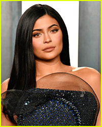 Kylie Jenner & Friends Reveal 'Who's Most Likely To' In New Video