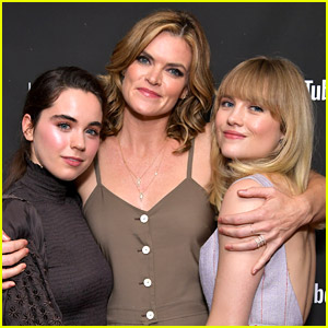 Maddie Hasson's 'Impulse' Canceled After 2 Seasons on YouTube