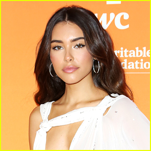 Madison Beer Calls Out 'Big Creators with Platforms' For Not Social Distancing: 'Stop Being Selfish'