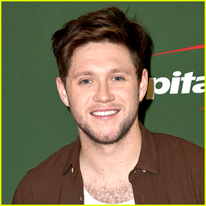 Niall Horan Dishes On His Craziest Fan Encounter