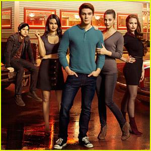 'Riverdale' Production Shut Down Over Coronavirus Scare